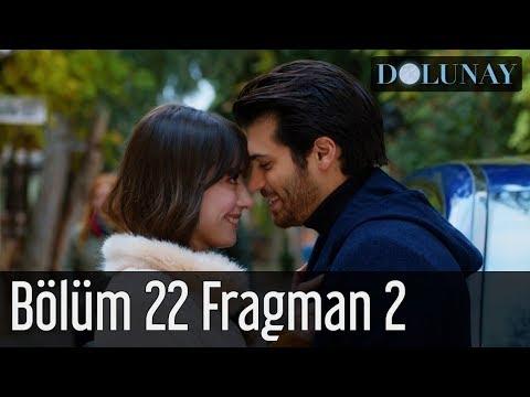 Dolunay 22. Bölüm 2. Fragman