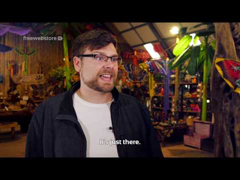 Safari Zoo: Out of Hours Purchasing