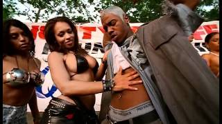 Sisqo Featuring Foxy Brown Thong Song Remix Dirty Official Audio Hq
