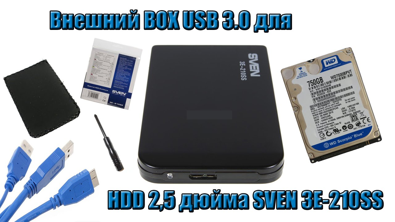 Free shipping wlx-893u2isusb11 / usb20 sata i and sata ii hard drive hdd docking station card reader