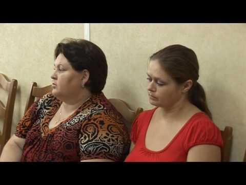 Десна-ТВ: День за Днём от 7.07.2016