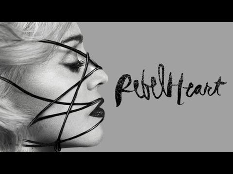 Madonna - Freedom