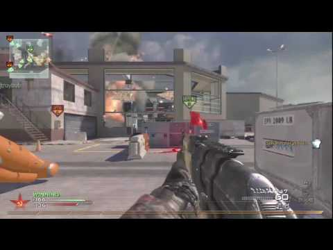 [MW2] My Frustrations...