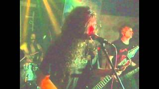 Watch Abaddon Incarnate Carrion Caresses video