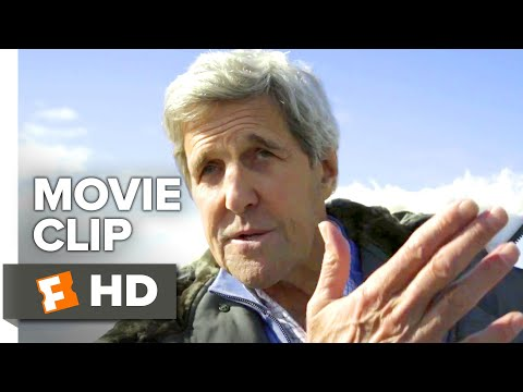 The Final Year Movie Clip - Optimist (2018) | Movieclips Indie