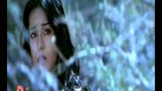 Download Gamcha MukuL 3Gp Mp4