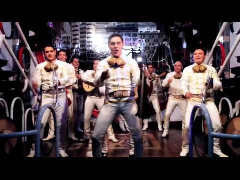 mariachi loco (REMIX)