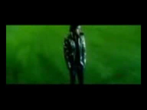 haan tu hai jannat new hindi movie full song 2008-2009