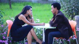 Zeynu Mahbub  Mootii Dubraa NEW2015 Oromo Music