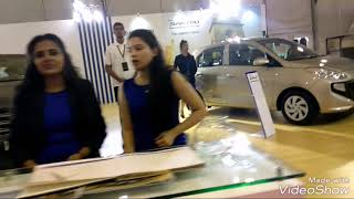 AUTOCAR PERFORMANCE SHOW 2018 BKC MUMBAI