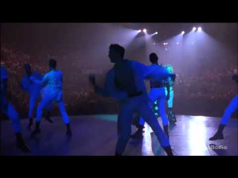 Music video by Culture Club performing Karma Chameleon (Ledge Music Electro ...