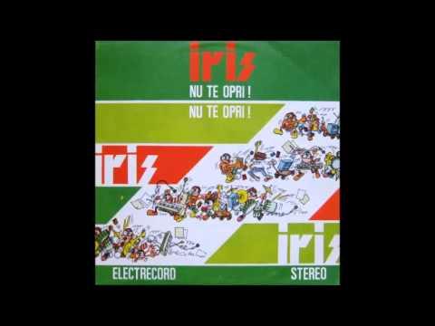 Iris - De 3 Nopti