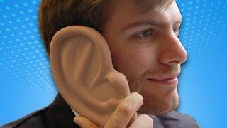 Cep Telefonuyla İlgili 15 İlginç Ürün