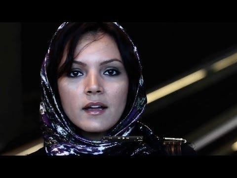فیلم کامل پرنده های مهاجر- فیلمی از شهرام قادر-iranian Full Movie-emigrated Birds- Shahram Qadir video