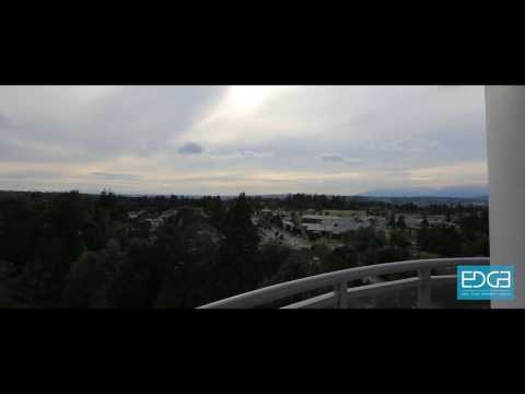 Wave Living Unit #1401 13303 103A Avenue Surrey, BC