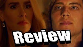 American Horror Story: Apocalypse Episode 5 Reivew