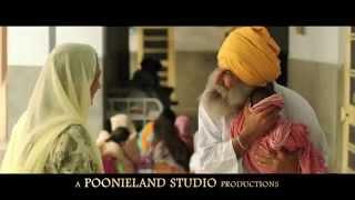 Bhagat Puran Singh | Dialogue Promo |  Eh Janam Tumhare Lekhe | Releasing 30th Jan 2015