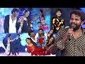 Dhee 10 Semi Final - Dhee 10 Latest Promo - 27th June 2018 - Sudheer, Rashmi, Pr