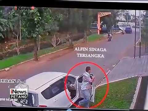 download lagu Polda Metro Jaya Rilis Perampokan Di Pul gratis