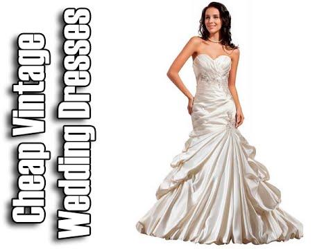 Cheap vintage wedding dresses new york wedding dresses for Vintage wedding dresses nyc