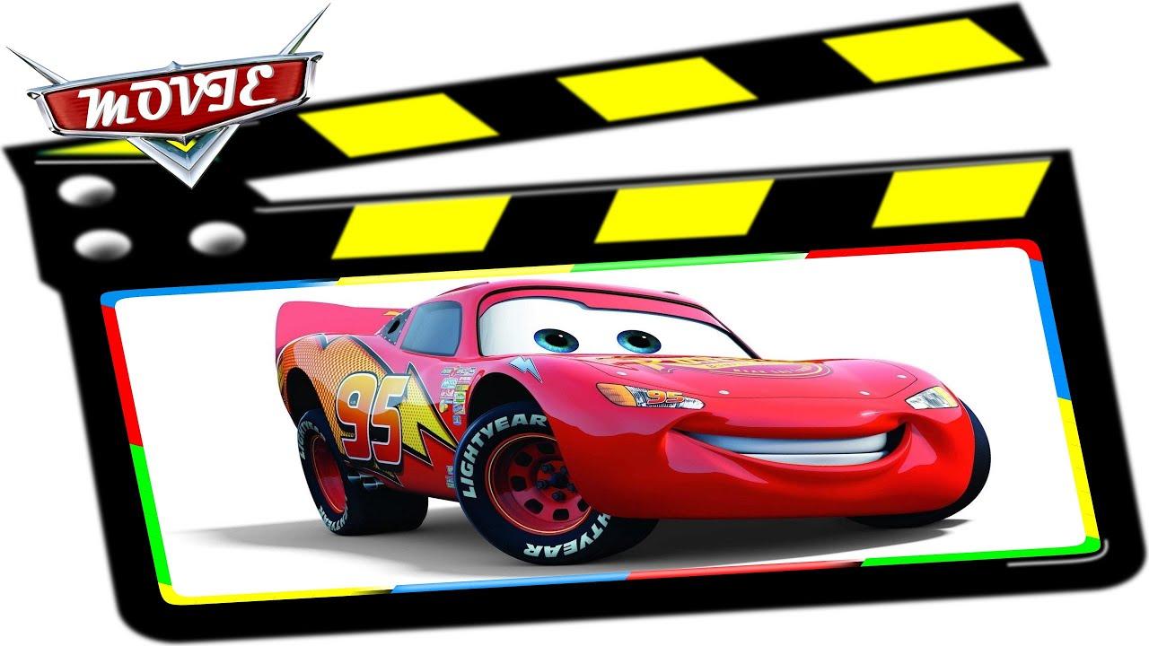 Friends Animation Movie Friends Animated Movie
