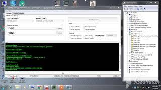 Symphony i95 Frp Remove Cm2 Spd 2 Version