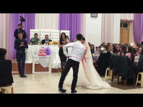 Music and Dance in Georgia 🇬🇪🇹🇷Лезгинка на Свадьбе 💎