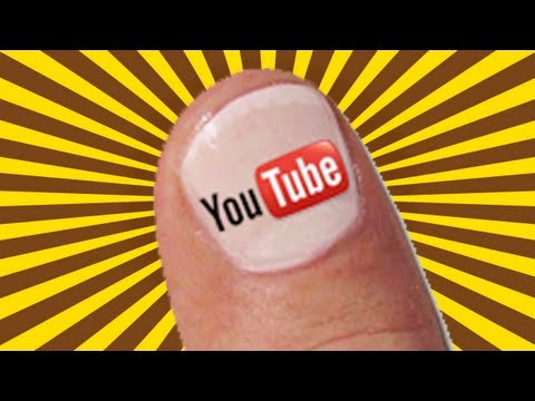 How to upload custom thumbnails to YouTube videos without being a partner (2013)