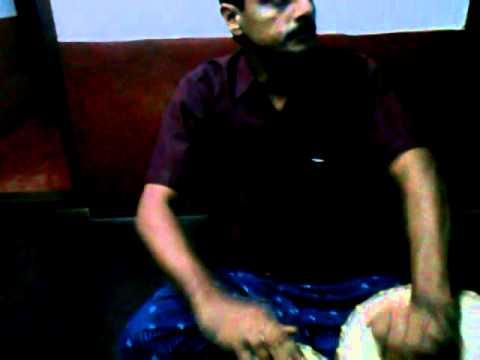 Thala layanam by trichur Madhusukumaran thumbnail