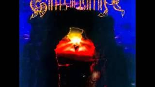Watch Gates Of Ishtar Always video