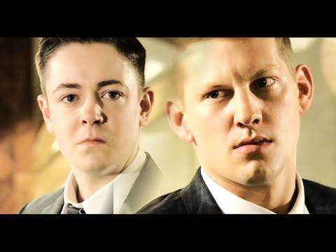 Finn O'connor john Paul Mcqueen | Rape Reveal video
