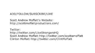 Watch Moffatts Now And Forever video