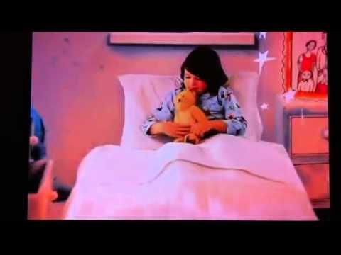 Good Night Song Disney Junior