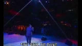 BENNY HINN Healing Experience Gods Healing Power in Clip 1