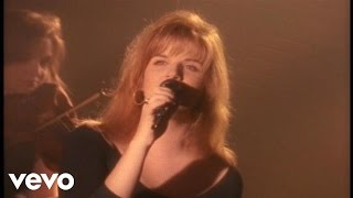 Trisha Yearwood - Wrong Side Of Memphis
