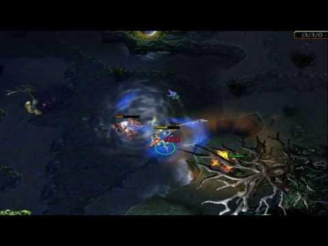DotA - Tips and Tricks part 24