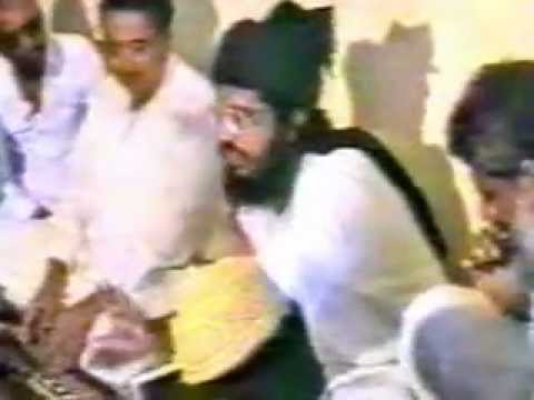 Allama Ali Sher Hyderi Shaheed(r A) (deoband) Vs Abdullah Jarwar (shia) Full Munazira Part 14 To 20 video
