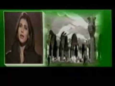 Qaseeda Burda Shareef ( 5 Languages) video