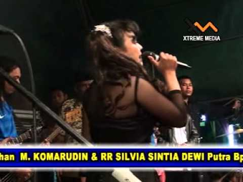 download lagu 17  Keloas Lusiana Safara Gita Kharisma gratis