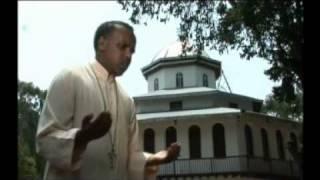 Ethiopian orthodox new mezmur d/n Wondosen Belay