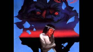Top 5 metal albums of 1987