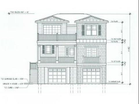 Homes for sale - 206 W 10th Street, Ship Bottom, NJ 08008