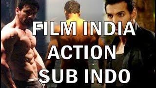 FILM INDIA KEREN ACTION TERBAIK ROCKY SUB INDONESIA