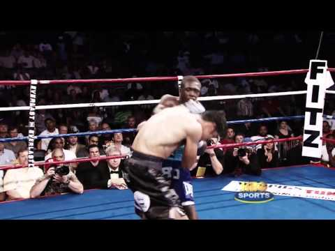 This Week In Boxing  Nov 22