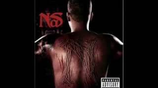 Watch Nas Yall My Niggas video