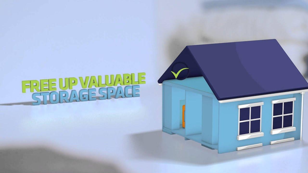 Boiler System: Boiler System Parts