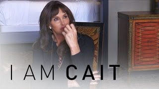I Am Cait | Caitlyn Jenner Rejected By Houston Church | E!