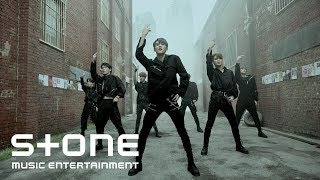 TARGET (타겟) - BABY COME BACK HOME Dance Performance Ver.
