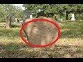 download lagu      13 Creepiest Haunted Cemeteries    gratis