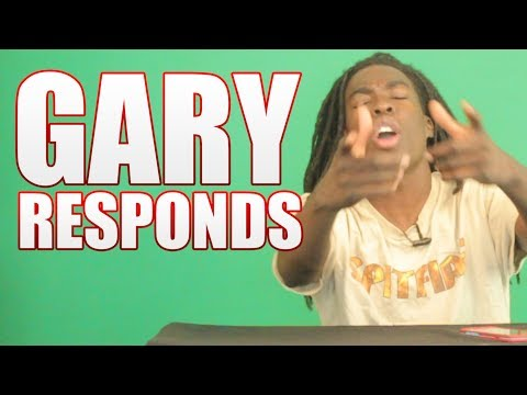Gary Responds To Your SKATELINE Comments - Miles Silvas, Mason Silva, Walker Ryan